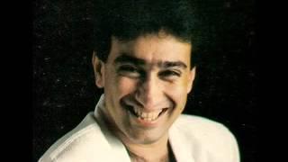 Sandro Becker - Fricote