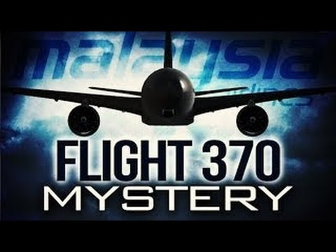 May 12 2014 Breaking News Search for Flight MH370 heads to site of first ping