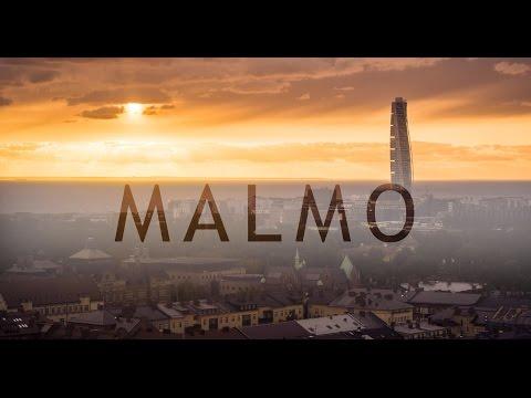 Malmö: Ein Tag in einer Minute | Expedia