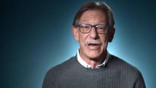 Head and Neck Cancer Survivor | Mark's Story