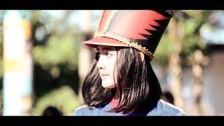 Gerak Jalan & Marching Band SMA Negeri 1 Kendari 2014