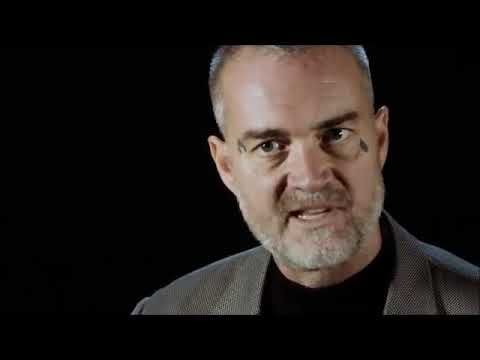 IMPORTANT MESSAGE FROM KEN O'KEEFE   YouTube 480p