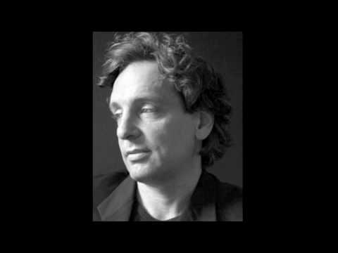 Jim Papoulis Conducting Stand Together, sung by Amabile Choirs- (BEST VERSION)