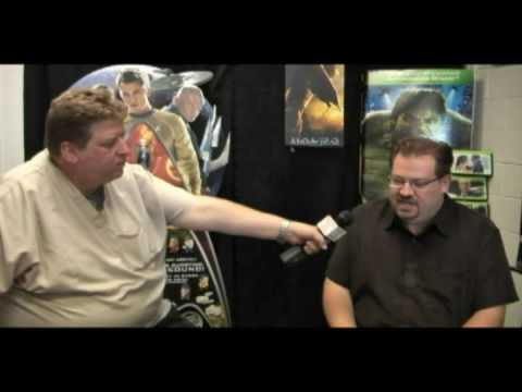 UVN Spotlight: Main Street Comics and Games