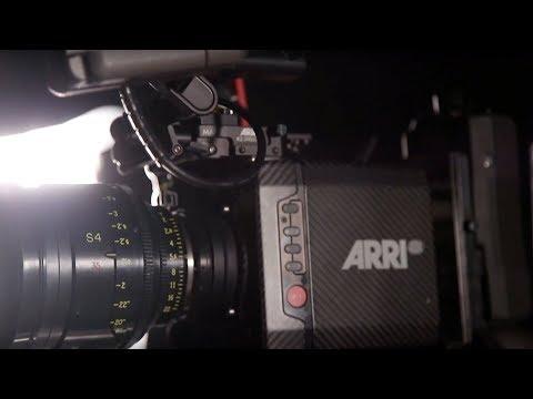 EICAR / Département réalisation cinéma & télévision