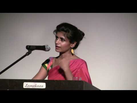 Rachana Reddy Bollu Speech On Land Acquisition & Land Rights at Lamakaan 5