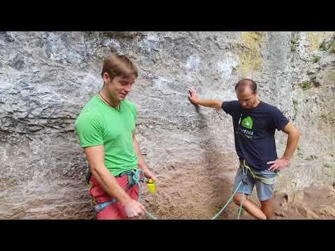 Klettergurt Edelrid Test : Klettergurt test die besten klettergurte im vergleich