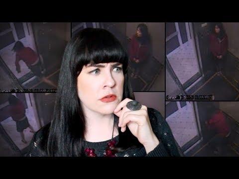 Morbid Mystery: The Death of Elisa Lam