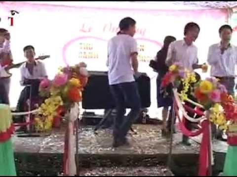 Ban nhạc Lê Phương(Lộc Ninh-Bình Phước) Organ Lê Dũng