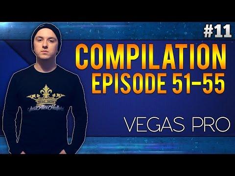 Sony Vegas Pro 13: Advanced Editing Tips - Episode #11 (Compilation):freedownloadl.com  video editing, juic, softwar, wind, pc, soni, master, free, video, profession, download, tutori, edit, vega, studio, pro