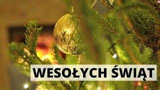 Życzenia Świąteczne dla Widzów