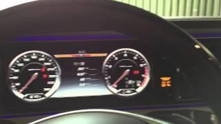 15y S65 AMG 当店なら最新のV12エンジンでも各種コーディング対応可能で...