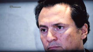 Denuncia completa de Emilio Lozoya por sobornos | Noticias con Ciro Gómez Leyva