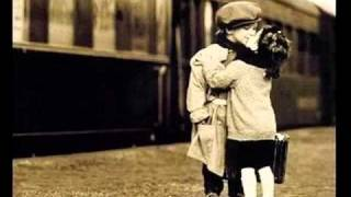 el beso aquel alma de montiel