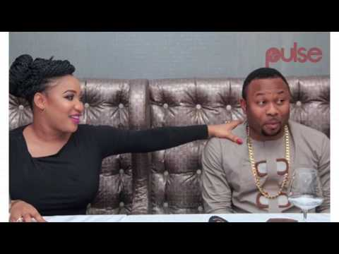 Tonto Dikeh's Failed Marriage, More Accusations Against Ex-Husband Churchill | Pulse TV News