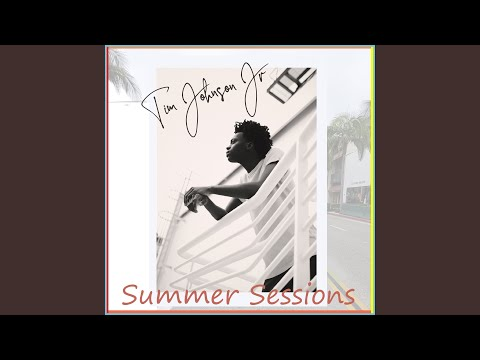 Summer Sessions Mp3