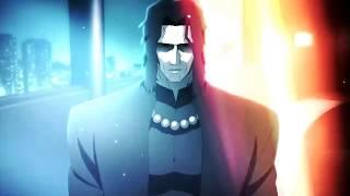 「AMV」Anime Mix- In the Dark (#Амв,#Аниме клип)