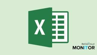 3 Tips to Save Time in Excel