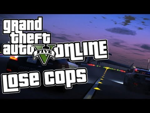 gta 5 game mode how to get money