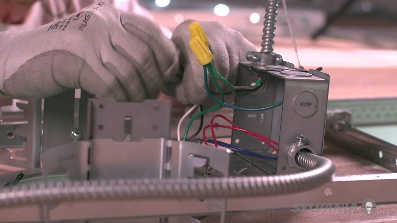 medium resolution of ultra rt6 ho led ultra rt8 led recessed downlight kits