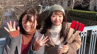 3月25日(月)・26日(火)深夜2時35分放送 「声優×スマホで全部撮って...