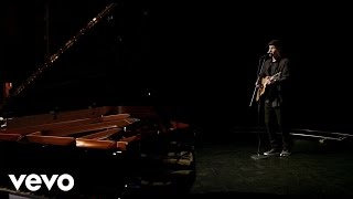 [2.80 MB] Shawn Mendes - Life Of The Party (Acoustic)