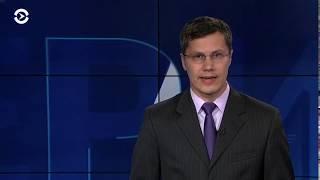 США обвиняют Иран | АМЕРИКА