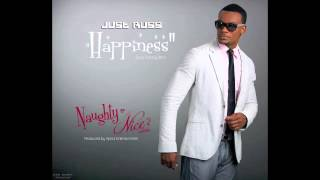 Just Russ - Happiness (Soca Parang 2013) [Naughty Or Nice Riddim]