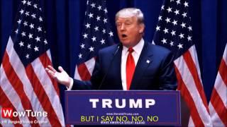 US New National Anthem...   ;-)