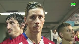 Fernando Torres vs Sagan Tosu (Pre-Season) HD 720p (01/08/2015) by MNcomps
