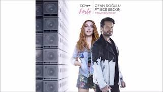 Ozan Doğulu feat. Ece Seçkin - Sayın Seyirciler (OFFICIAL)