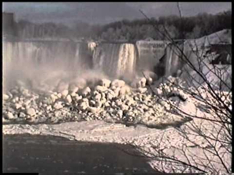winter-niagara-falls---very-good-zoom-view-and-sun-light
