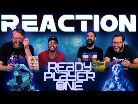 ready-player-one-(2018)-movie-reaction!!