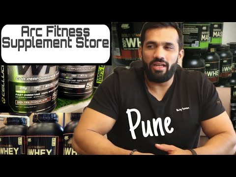 pune-best-protein-store-with-best-deals-on-your-bodybuilding-supplement-(-arc-fitness-pune-)