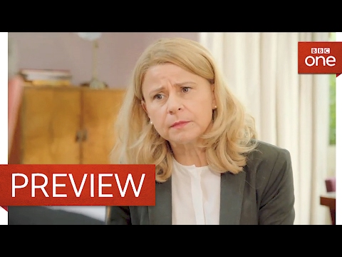 A Christian's job interview - Tracey Ullman's Show: Series 2 Episode 4 Preview - BBC One