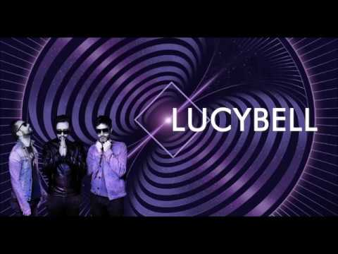 lucybell-no-me-olvides-letra-mary-belika