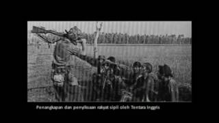 Video PERTEMPURAN SURABAYA 10 NOVEMBER 1945 download MP3, 3GP, MP4, WEBM, AVI, FLV November 2018