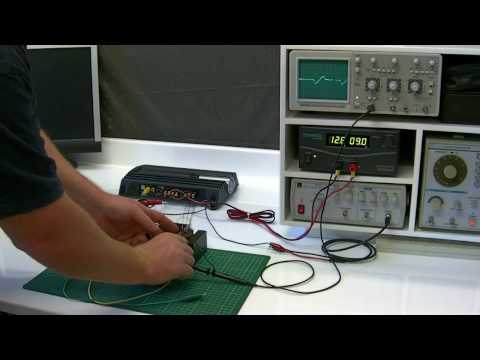 Induction Heater 2 0 besides Microwave Oven Diagram Block further Induk3 en moreover Homemade Induction Furnace Plans Homemade Ftempo E41ba667a1e167e2 further Diy Induction Heating Circuit Schematic. on homemade induction heating coil