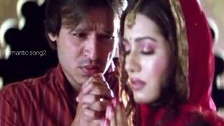 Dil De Diya Hai New Song 2019   New No Copyright Hindi Song   Anand Raj Anand