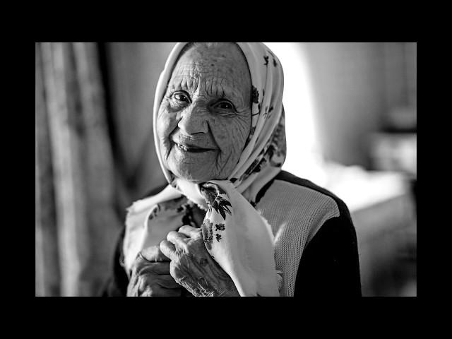 Изображение предпросмотра прочтения – АннаСамойлова читает произведение «Вечер в больнице» Э.А.Асадова