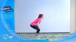 Espoo liikkuu  / Kehonhuolto