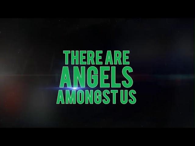 Green Angels 15sec Online