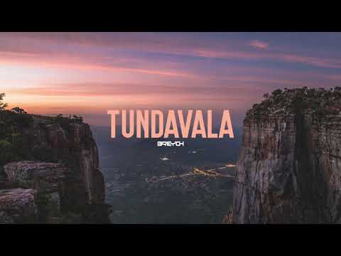 Breyth - Tundavala (Original Mix)