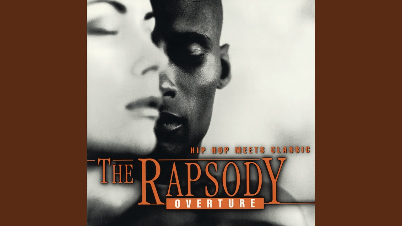 THE RAPSODY FEAT WARREN G SISSEL PRINCE IGOR СКАЧАТЬ БЕСПЛАТНО