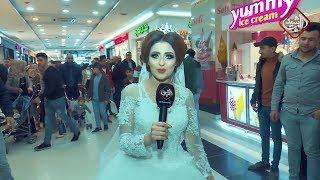 طباب خير 3 مع عمر محمد - الحلقة الاولى