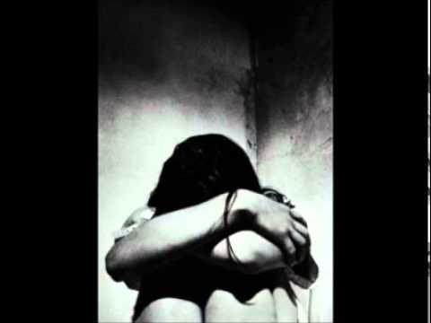 รักคนที่เห็นแก่ตัว ช้ำไปจนตัวตาย