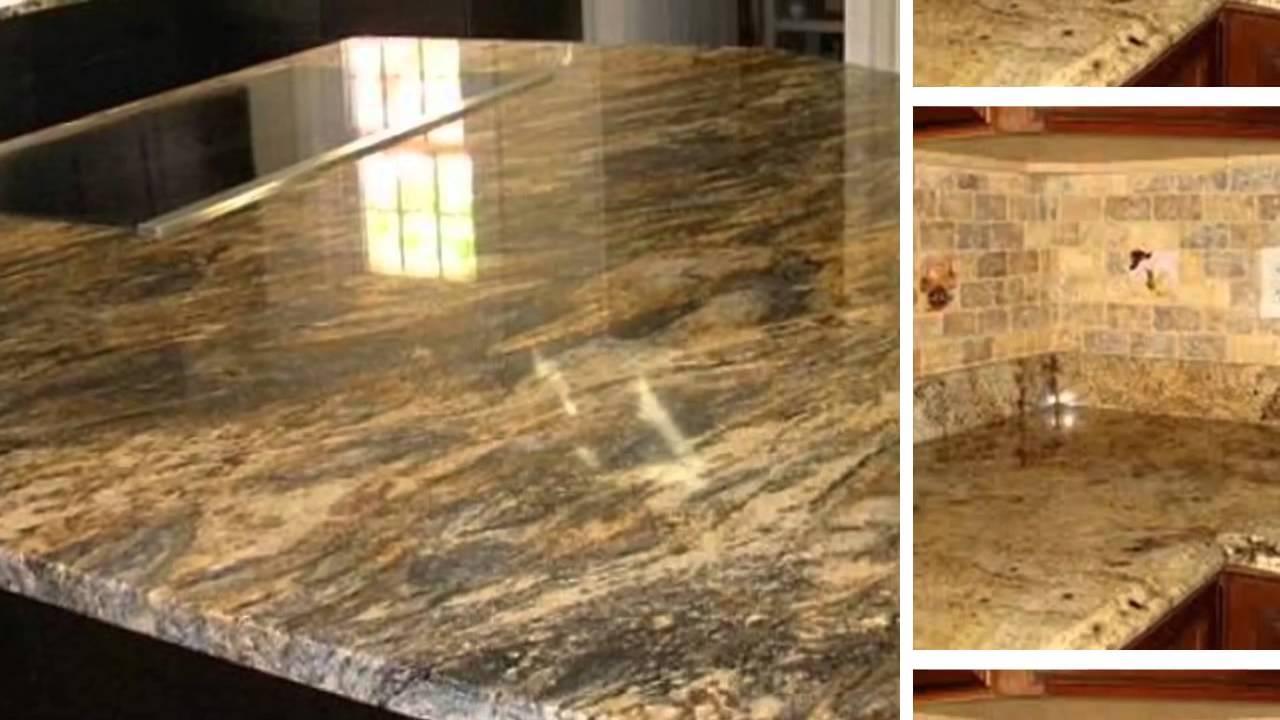Italian granite countertops marmi di carrara youtube Italian carrara white marble countertop