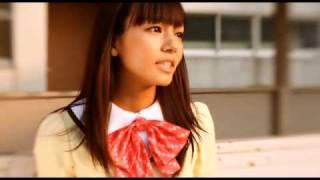 アニメ「極上!!めちゃモテ委員長」の夏のエンディングテーマ曲! MM学園...