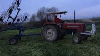 NEW HOLLAND OT TOPLAMA 1080p HD
