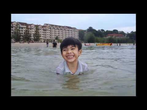 visit malaysia bayu beach resort